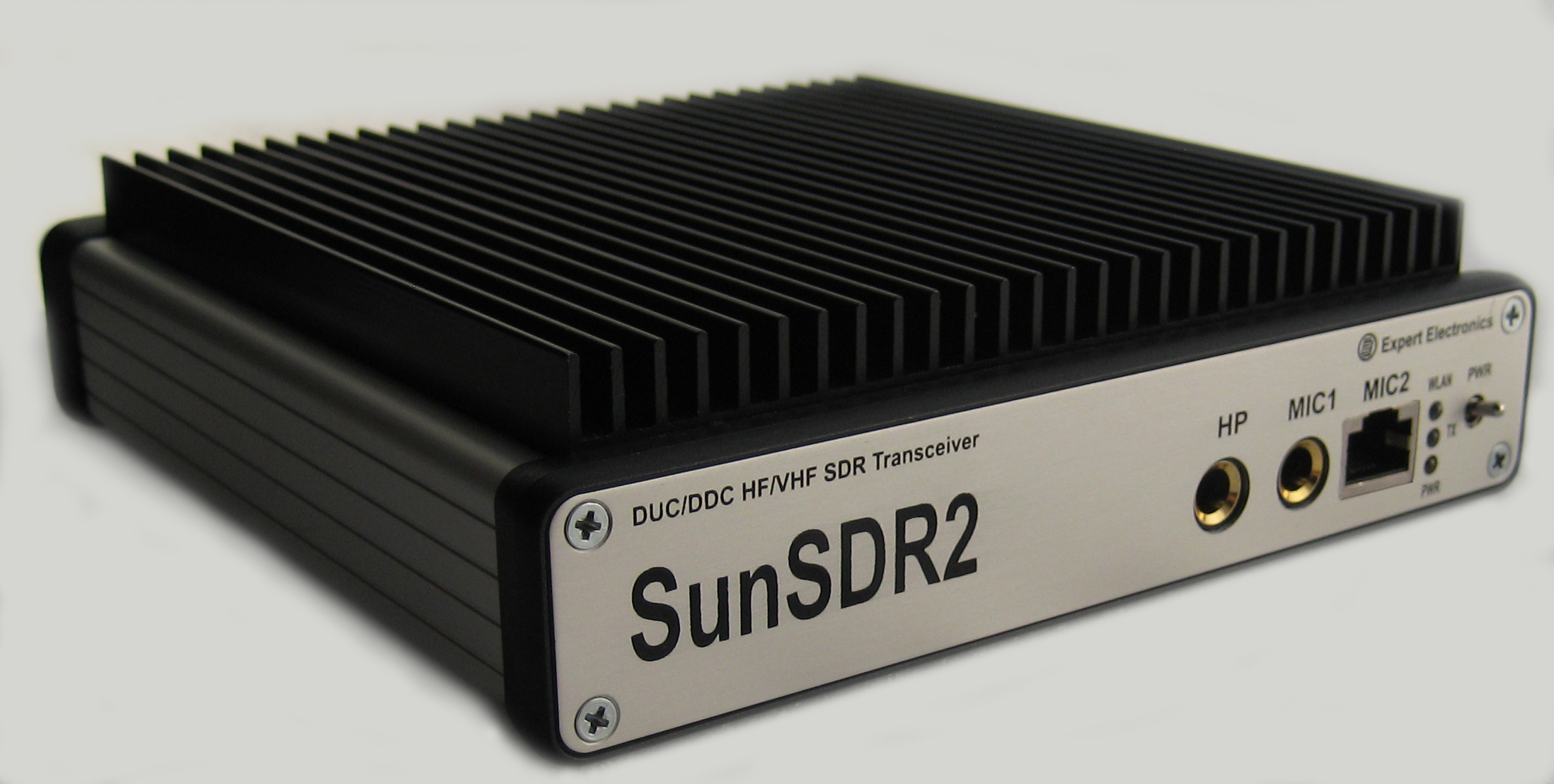 sunsdr2 on JumPic com